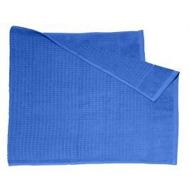Faro 50x100 cm, modrý