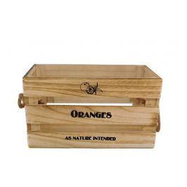 Oranges, vel. S