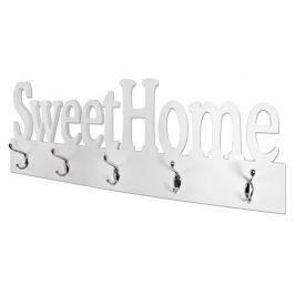 Sweet Home 28306