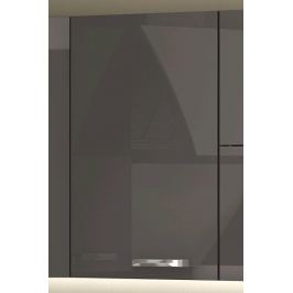 Grey 40G, 40 cm