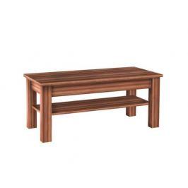 Konferenční stolek Studiolo, švestka