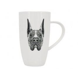 Hrnek Dog (doga), 600 ml