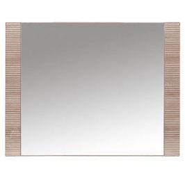 Zrcadlo Gress 90