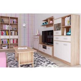 Obývací pokoj Tips