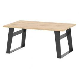 Konferenční stolek Loft LT15