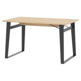 Jídelní stůl Loft LT16