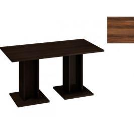 Jídelní stůl Bond 03, švestka