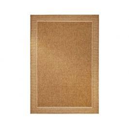 Kusový koberec Aqua 3914/275
