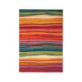 Kusový koberec Art 20773/110