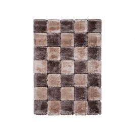 Kusový koberec Impulse 5792/6895