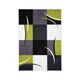 Kusový koberec Moderno 665/940