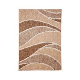 Kusový koberec Mondial wave 01EOE