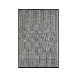 Kusový koberec Loft 580 silver