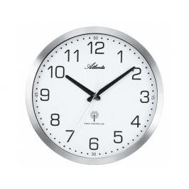 Nástěnné hodiny AT4371-0 řízené signálem DCF 30cm