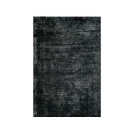 Kusový koberec Breeze of Obsession 150 anthracite