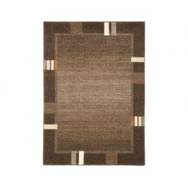 Kusový koberec Micasa 21013-836 brown