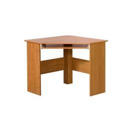 Počítačový stůl Joko, buk