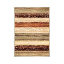 Kusový koberec Tashkent 65425/790
