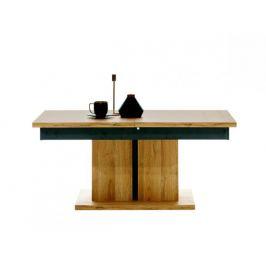 Konferenční stůl York Y14