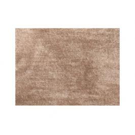 Kusový koberec ANNAG, světle hnědá, 200x300 cm