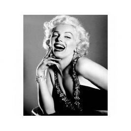 Obraz s motivem Marilyn Monroe