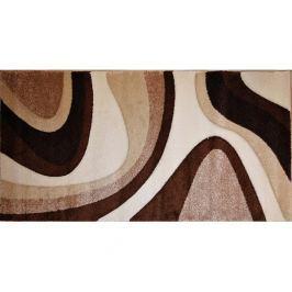 Kusový koberec Rumba 8398