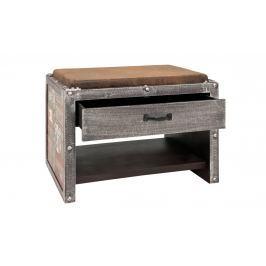 Odkládací lavice ROUTE 30809