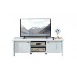 TV stolek SIENA 31