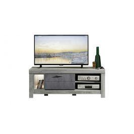 TV stolek PORTO