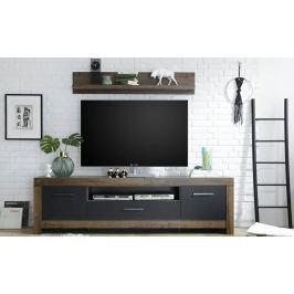 TV set BALIN