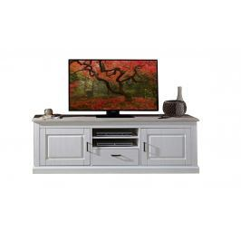 TV stolek LIMA 31