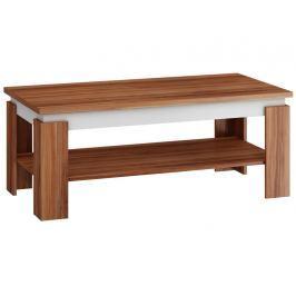 Konferenční stolek BETTA, barva: ...