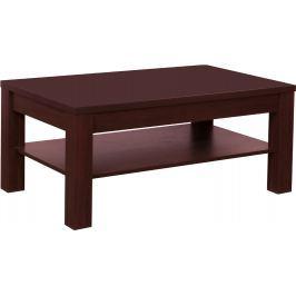 Imperial, konferenční stůl 70, ořech imperial