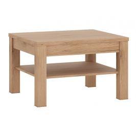 SUMMER, konferenční stolek, typ 71, san remo světlé