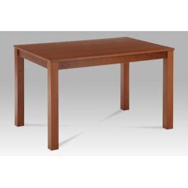 Jídelní stůl BT-6957 TR3, barva třešeň