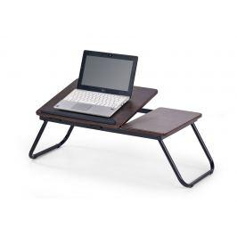 Počítačový stůl B-19 Halmar