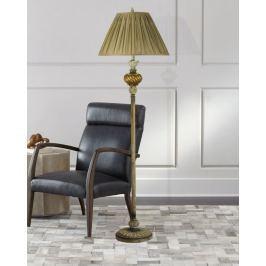 Stojací lampa DH145 Hometrade