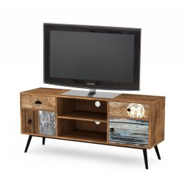 Televizní stolek MEZO RTV-1 Halmar