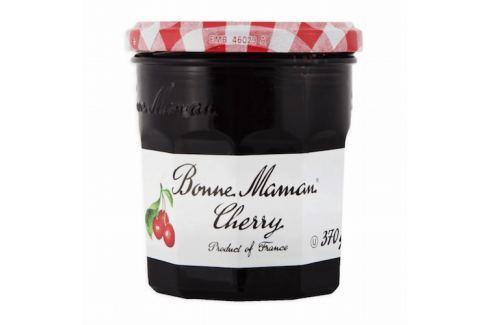 Višňový džem 370 g BONNE MAMAN Džemy
