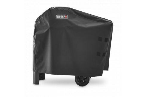 Weber Ochranný obal pro elektrické grily Pulse 1000/2000 s vozíkem Ochranné obaly na grily