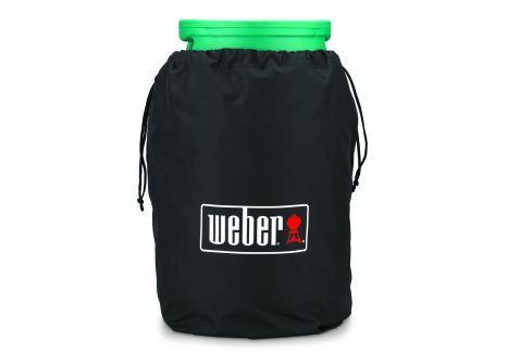 Weber Ochranný obal na 11kg PB láhev Ochranné obaly na grily