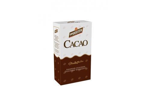 Van Houten Kakao 125 g Kakao a horká čokoláda