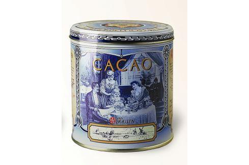Van Houten kakao v plechovce 250 g Kakao a horká čokoláda