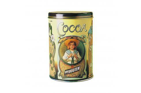 Kakao Van Houten 500 g Kakao a horká čokoláda