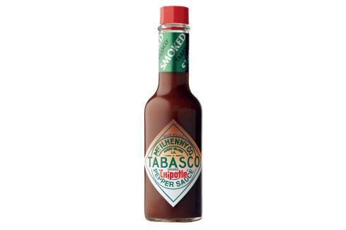 McIlhenny Tabasco omáčka Chipotle Pepper 60 ml Chilli omáčky