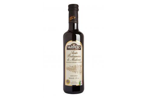 Balsamico ocet z Modeny Varvello 500 ml Balsamico octy