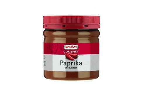 Paprika uzená Kotányi 175 g Koření