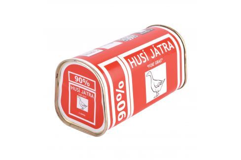 Foie Gras 90% husí játra 200 g Foie Gras