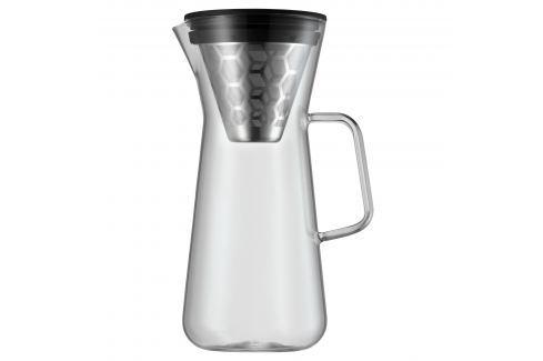 WMF Pour Over Coffee Karafa na kávu Konvice na kávu
