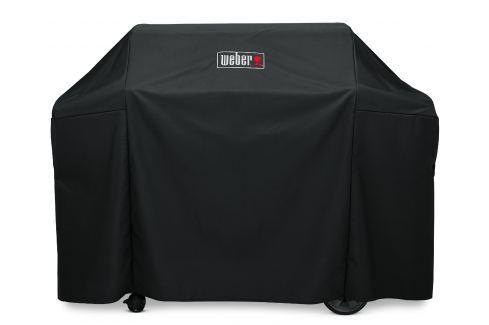 Weber Ochranný obal Premium pro Genesis II se 4 hořáky Ochranné obaly na grily